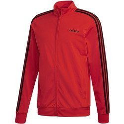BLUZA MĘSKA ADIDAS ESSENTIALS TOP DU0454