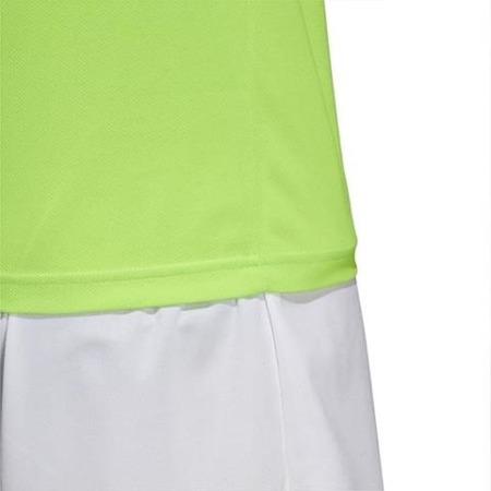 Koszulka dziecięca ADIDAS ESTRO 19 DP3240