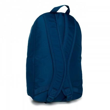 Plecak ADIDAS CLASSIC M BR1568