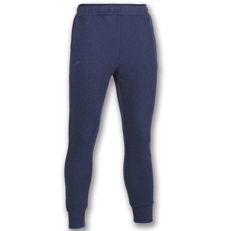 Spodnie bawełniane JOMA PANTALON LARGO 100889.331