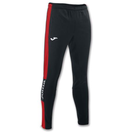 Spodnie zwężane JOMA CHAMPION IV Pantalon Largo 100761.106